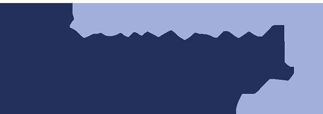 School of Harmony Logo